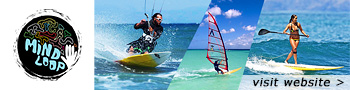 halkidiki water sports